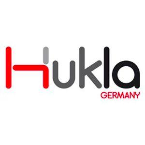 Hukla Germany